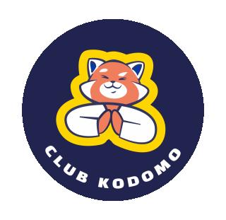 CLUB KODOMO
